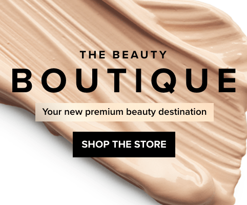 /beauty-boutique