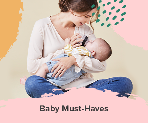 /baby-must-haves