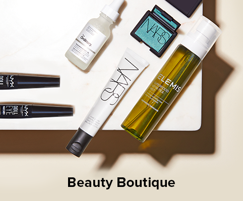 /eg-beauty-boutique