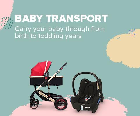 /baby-transport