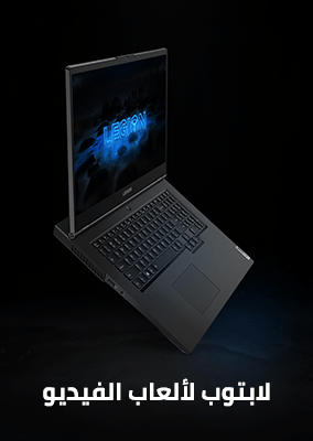 /electronics-and-mobiles/computers-and-accessories/laptops/acer/msi/dell/lenovo/hp/asus/microsoft?f[laptop_type]=notebook&f[laptop_ram_size]=8_gb&f[laptop_ram_size]=12_gb&f[laptop_ram_size]=16_gb&f[laptop_ram_size]=32_gb_more