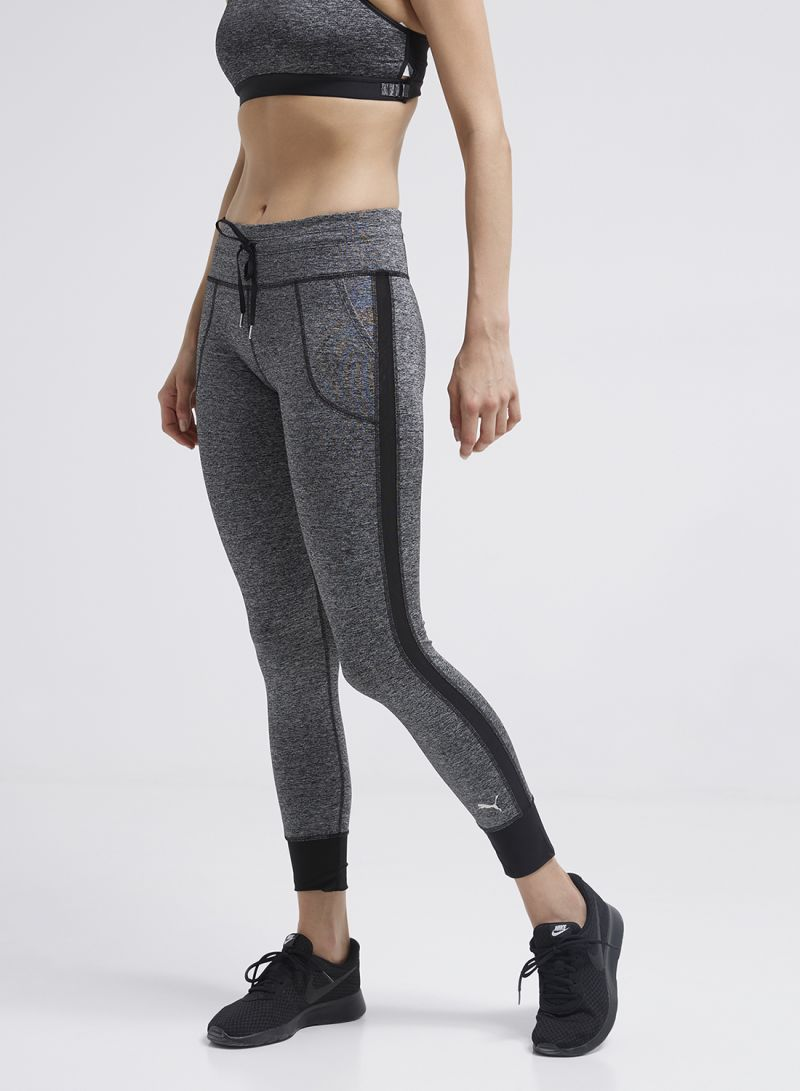 Puma Explosive Tights Online Deals, UP TO 62% OFF