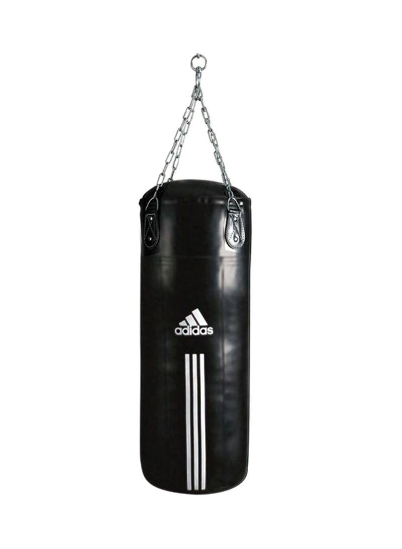 مقياس أنا أحسب اركب Punching Bag Uae Outofstepwineco Com