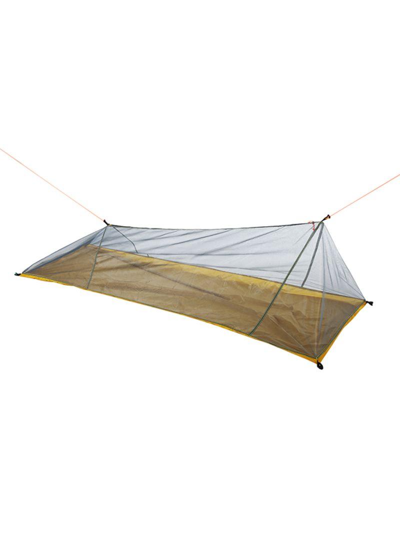 Shop Lixada Camping Tent Online In Riyadh Jeddah And All Ksa