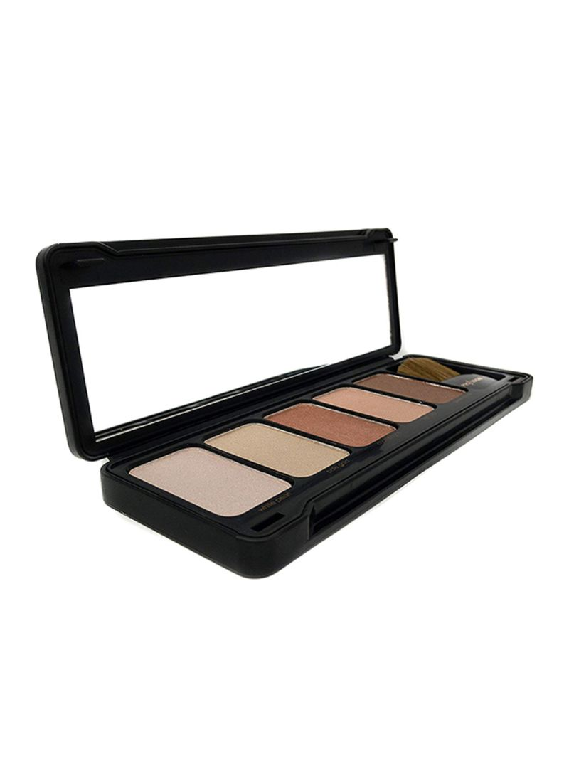 Profusion Makeup Kit With Full