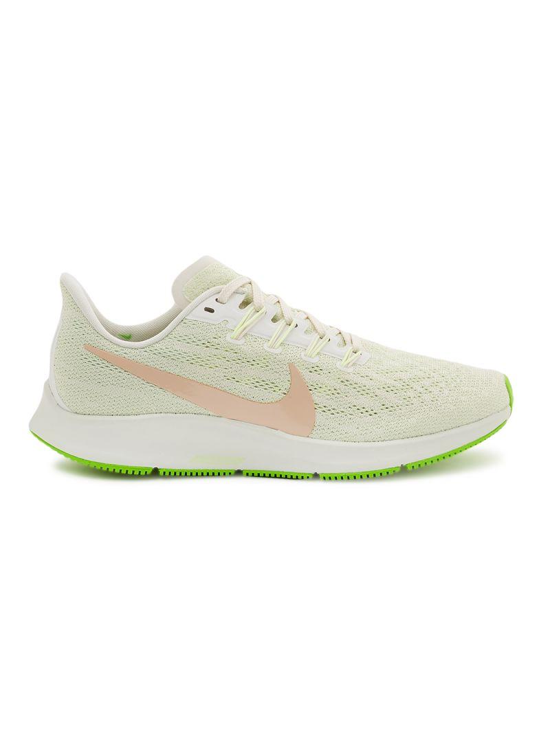 online rubber shoes