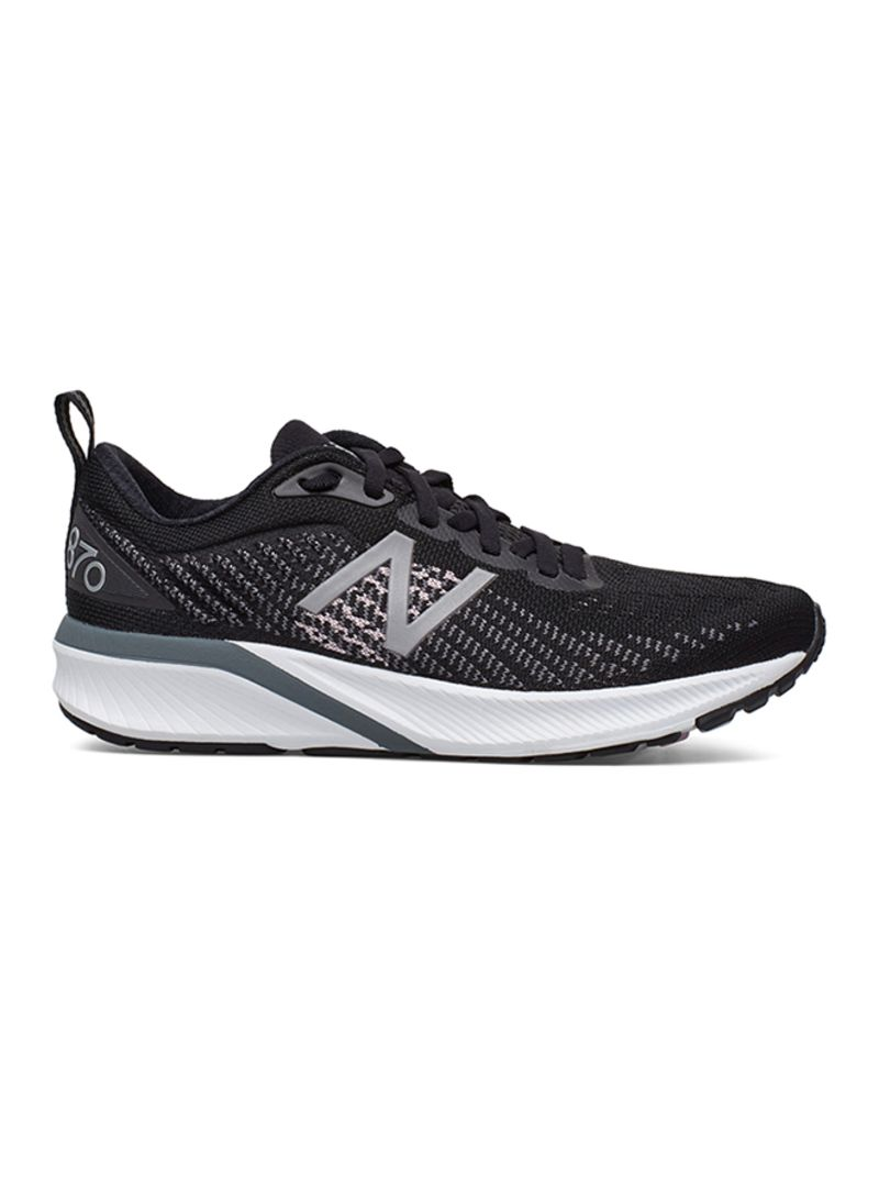 new balance shoes sold near me