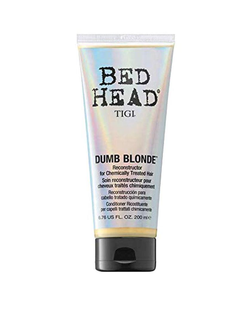 Tigi Bed Head Online Store Shop Online For Tigi Bed Head Products In Dubai Abu Dhabi And All Uae