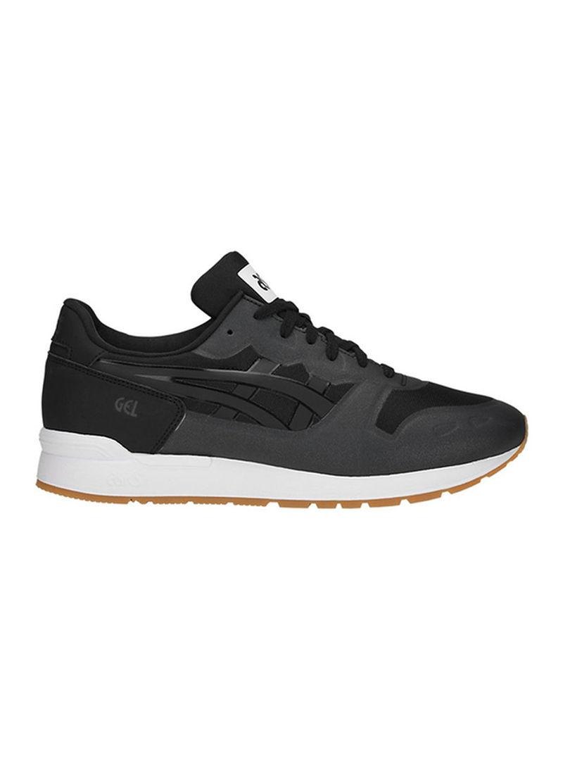 Shop ASICS Tiger Gel-Lyte NS Sneakers Black online in Dubai, Abu Dhabi and all UAE
