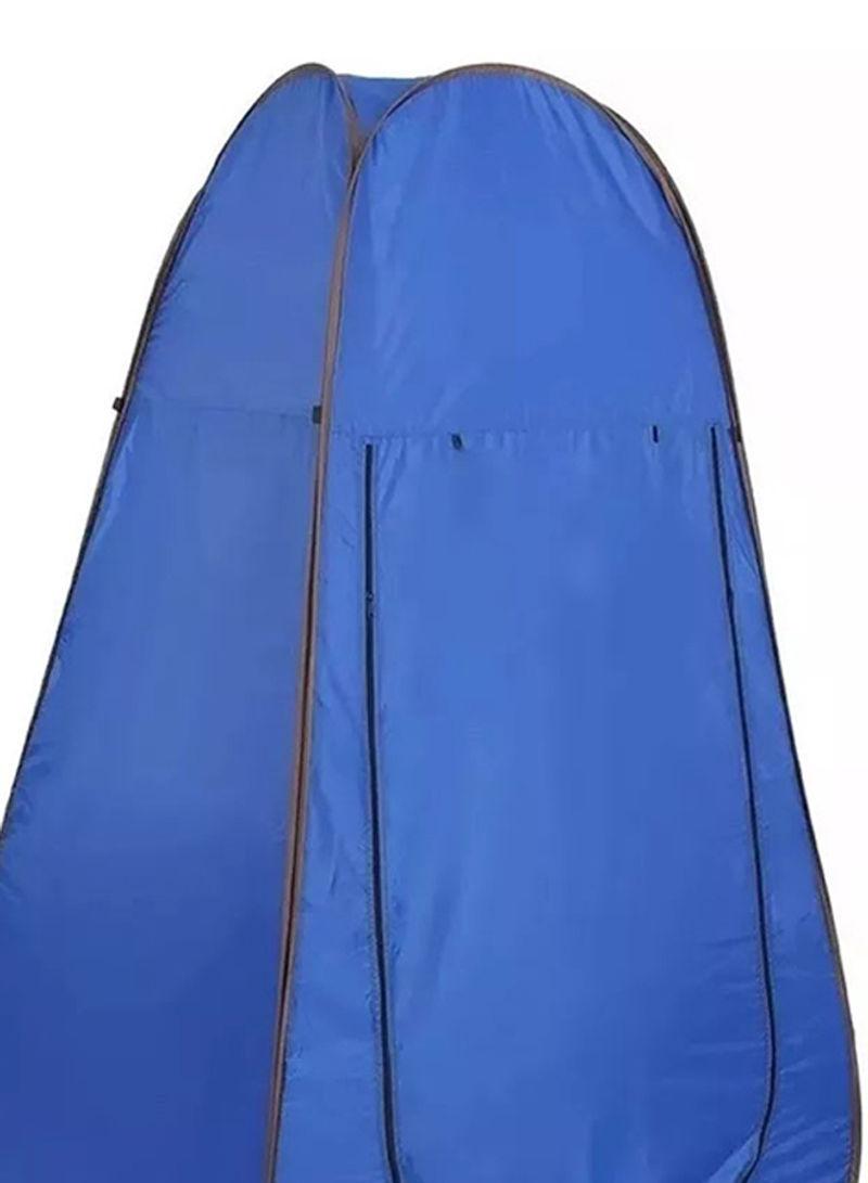 Shop Shower Tent 150 X 190centimeter Online In Riyadh Jeddah And All Ksa