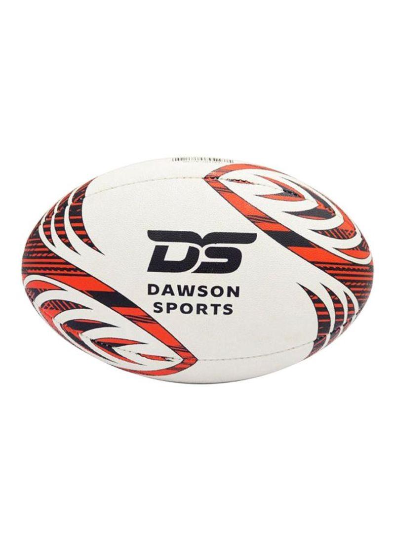 Shop Online For Team Sports In Dubai Abu Dhabi And All Uae