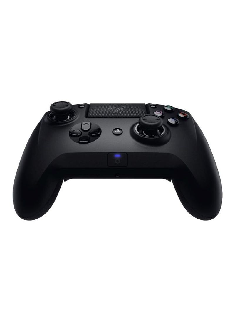 Shop Razer Raiju Tournament Edition Wireless And Wired Gaming Controller Rz06 02610400 R3g1 Online In Dubai Abu Dhabi And All Uae Switch between 3 connectivity modes: noon com