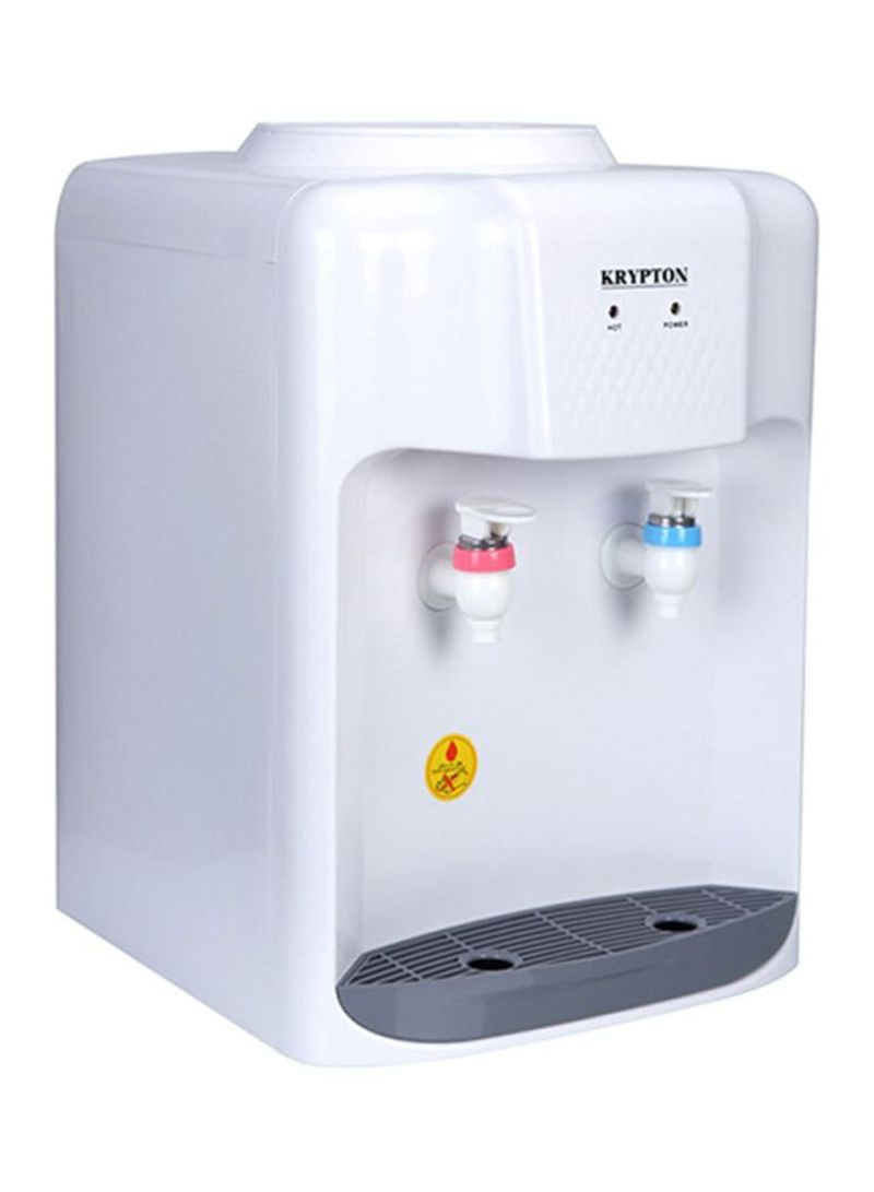 Shop Online For Water Dispensers Coolers In Dubai Abu Dhabi And All Uae