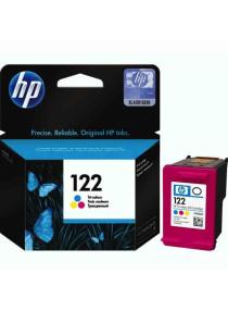 productboxImg_v1502767802/N11419240A_1