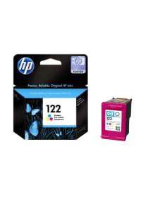 productboxImg_v1554289951/N22686942A_1