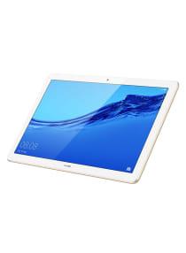 productboxImg_v1555461787/N22521489A_1