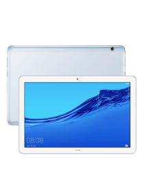 productboxImg_v1571814705/N31195045A_1
