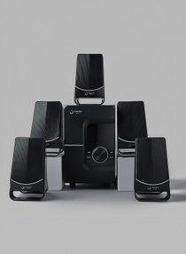 productboxImg_v1593352890/N25731211A_1