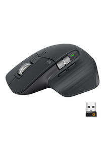 productboxImg_v1594727325/N33950800A_1
