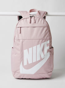 intersección Currículum Dominante  Nike online store   Shop online for Nike products in Dubai, Abu Dhabi and  all UAE