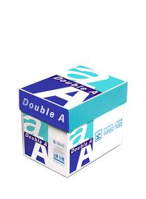 productboxImg_v1602171214/N14159731A_1