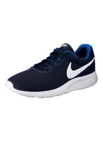 Hostal Concurso tono  Nike online store | Shop online for Nike products in Dubai, Abu Dhabi and  all UAE